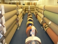 Carpets Bristol | Cheap Carpet Bristol | Carpet Fitter Bristol