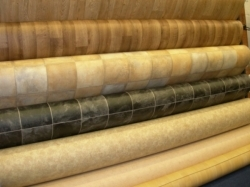 Vinyls Bristol | Vinyl Flooring Bristol | Multi-Save Carpets